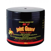 JOINT GUARD FOR DOGS 200G