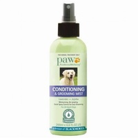 PAW LAV GROOM MIST 200ML
