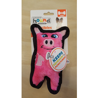 Outward Hound Invincible Mini Pig