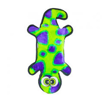 Outward Hound Invincible Gecko Green/Purple 4sqk