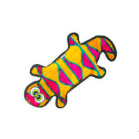 Outward Hound Invincible Gecko Orange/Pink 4sqk