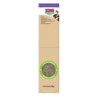 KONG Naturals Scratcher Single