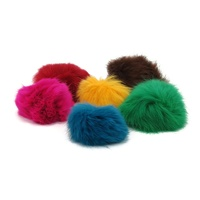 Cat Toy Bat Arounds -24pack