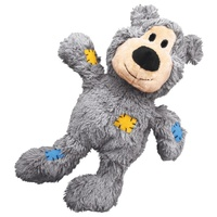 KONG Wild Knots Bear X-large