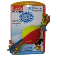 Petstages Puppy Cool Teether
