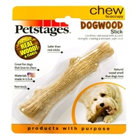 Petstages Small Durable Stick