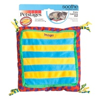 Petstages Cozy Calming Mat