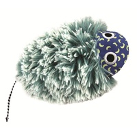 Petstages Nighttime Cuddle Toy