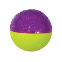 KONG Iconix Ball Large