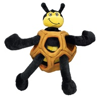 KONG Puzzlements Bee - Small