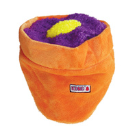 KONG Puzzlement Escape Flower/Pot