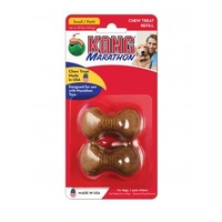 KONG Marathon Replacement Chews Small