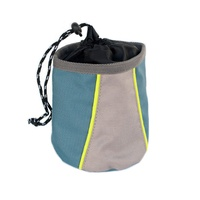 Zippy Paws Adventure Gear Treat and Ball Bag