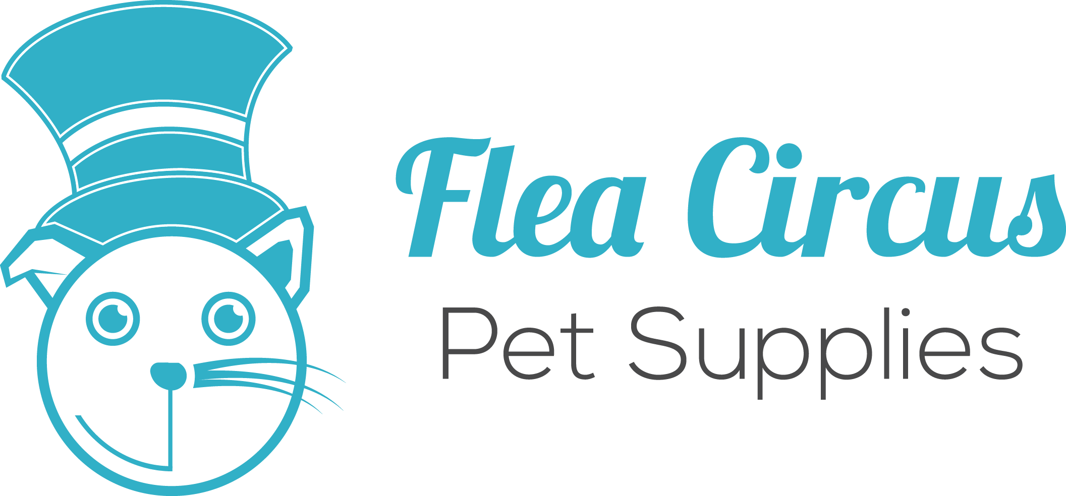 Flea Circus Pet Supplies