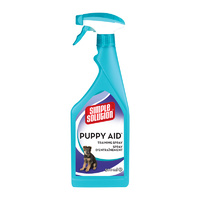 Simple Solution Puppy Training Aid 500ml