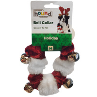 Outward Hound Collar Bell LG