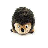 Hedgehog Large by Outward Hound