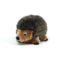 Outware Hound Hedgehog Junior