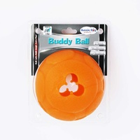 Aussie Dog Buddy Ball Large