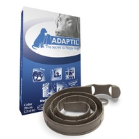 ADAPTIL CALM COLLAR LARGE 70CM