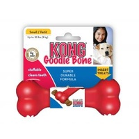 KONG Goodie Bone Small