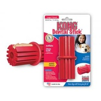 Kong Dental Stick Small