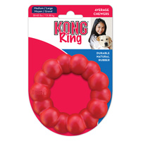 KONG Ring Med/Large