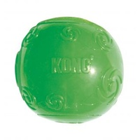 KONG Squeezz Ball xLarge