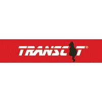 Transcat Cat Clear Flap  with Magnet including 4 screws