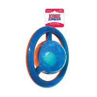 KONG Jumbler Disc Medium/Large