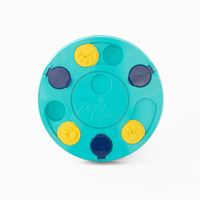 Zippy Paws Smarty Paws Puzzler Interactive Dog Toy