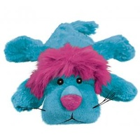 KONG Cozie King Lion - Small