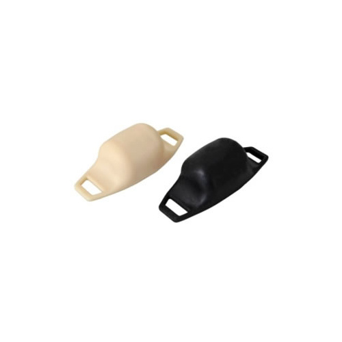 Spare Collar Magnet for Transcat Electronic Unit [Colour: Beige]
